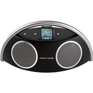 harman kardon portable. harman kardon go + play ii 30-pin ipod/iphone speaker dock (discontinued portable e