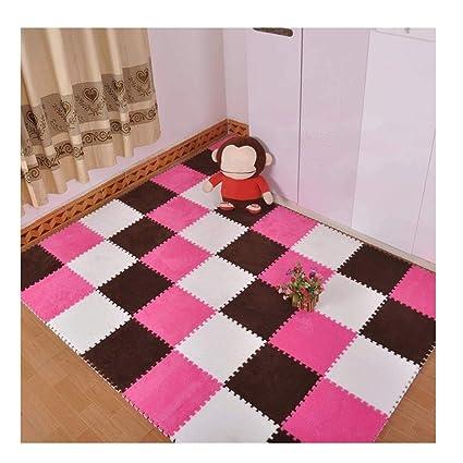 Enfants Tapis Chambre Enfant tapis différentes couleurs et ...