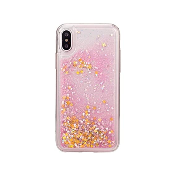 Amazon.com: KCHHA Phone case for Samsung Galaxy Note 8 9 S6 ...