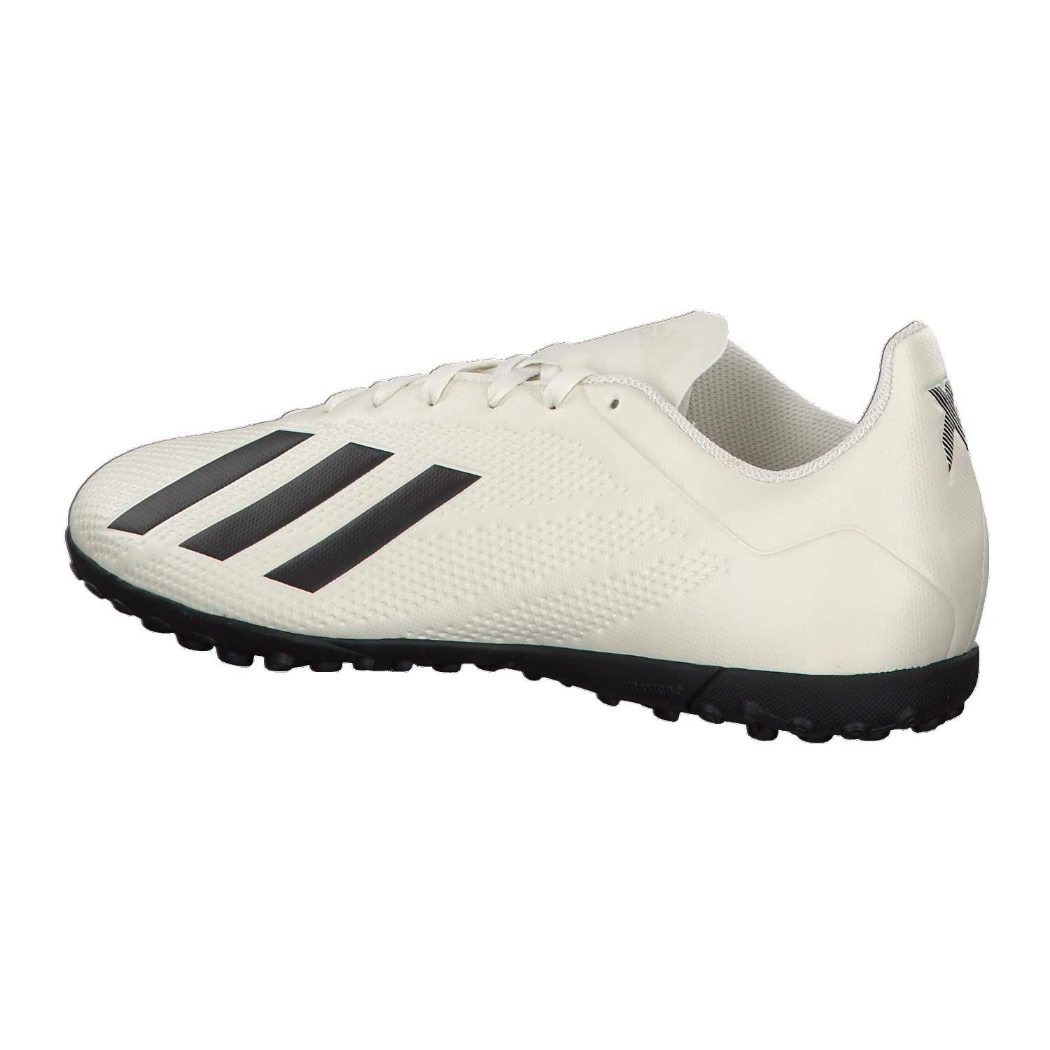 uk availability 35cec 6e262 adidas X Tango 18.4 TF, Chaussures de Football Homme