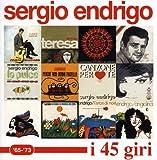 I 45 Giri (1965-1973)