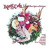 Music - Once Upon a Christmas
