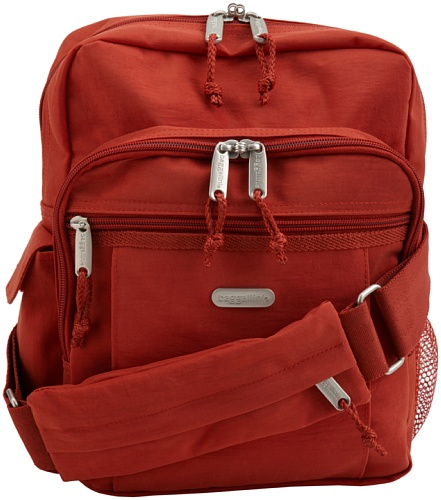 baggallini-messenger-travel-bag-tomato-one-size
