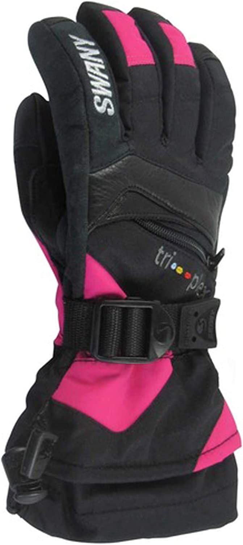 Swany SX-80J Junior's X-Change Jr Glove