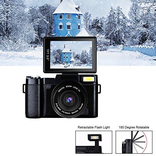 Buy youtube cameras cheap