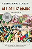 All Souls' Rising: A Novel of Haiti (1) by  Madison Smartt Bell in stock, buy online here