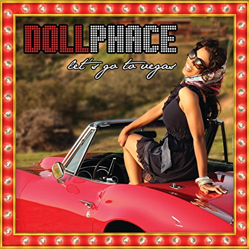 Doll phace