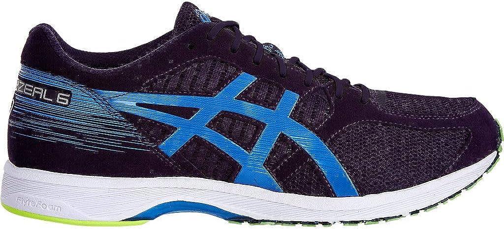 ASICS Tartherzeal Men s Running Shoe
