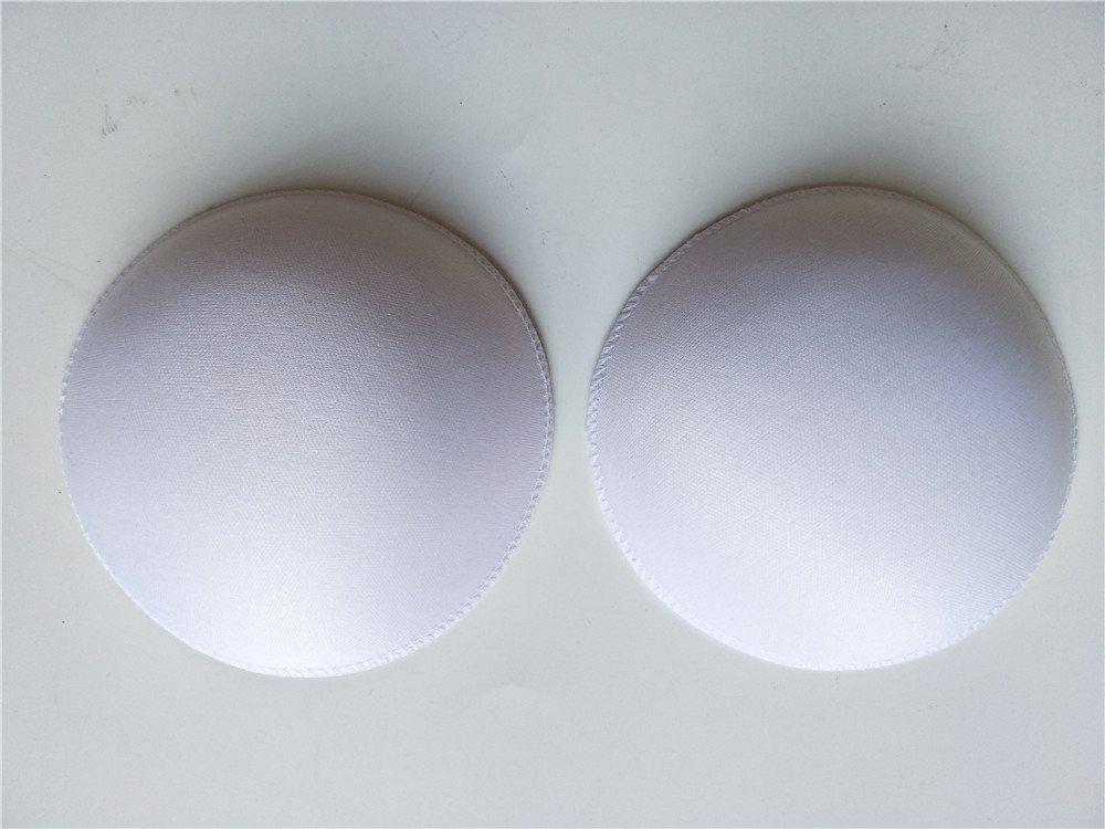 am/élioration du inserts pour sports de maillots de bain et Bikini Woop 3/paires Coussinets Push Up Soutien-gorge