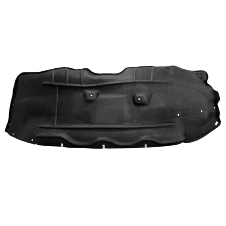 No variation Fender Liner Multiple Manufactures GM1249263 Standard