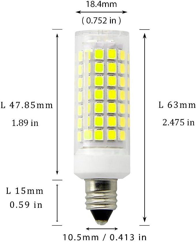50 pieces Transient Voltage Suppressors 180Vr 600W 2.1A 5/% BiDirectional TVS Diodes