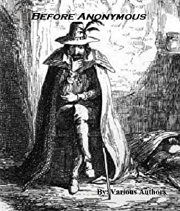 The Story of Guy Fawkes and the Gunpowder Plot