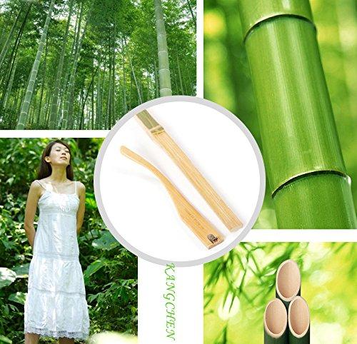 reg; wayfarer retro Lunettes Femme réfléchissantes en anti UV400 bois soleil bambou Forepin verre branches de gris et glare homme Vert tEOdwnxIZq