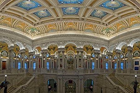 アメリカ議会図書館管理番号 - Library of Congress Control Number ...