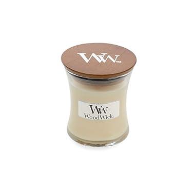 Yankee Candle Vanilla Bean - Mini 3oz