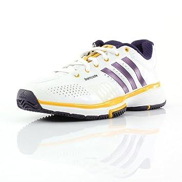 f1a7ef84bf5 Barricade Kvinnor Sport Amazon Tennisskor co Adipower Adidas uk Zqx7g5fw