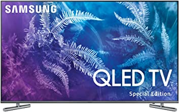 Samsung Electronics 54.6