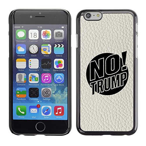Print Motif Coque de protection Case Cover // Q04160513 N ° de réf. // Apple iPhone 6 6S 6G 4.7""