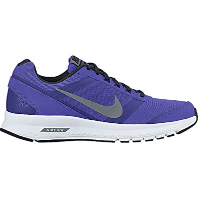 7cab7529f311a NIKE Relentless 5 MSL Women s Running Shoes  Amazon.in  Shoes   Handbags