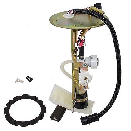 Inspirational 1996 Explorer Fuel Pump