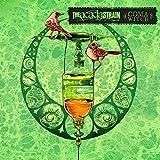 Coma Witch (2-LP colored vinyl, includes CD of full album)