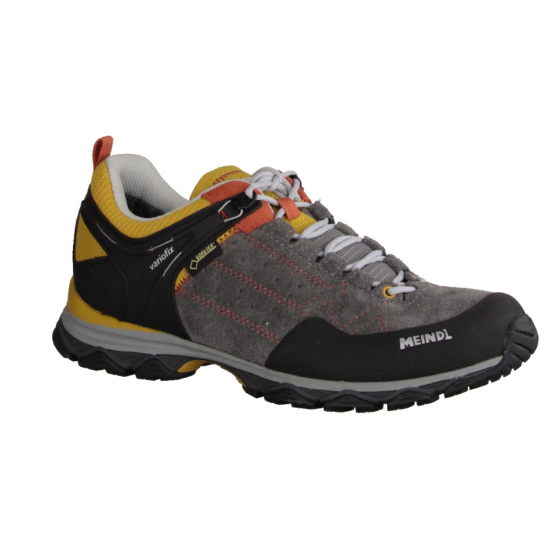 Meindl Ontario Lady GTX® Schuhe Größe 37.5 EU 30ApCYZ