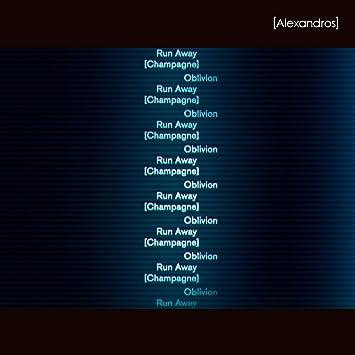 【送料無料】 dropz SWEET OBLIVION USED [Audio CD] (初回限定盤)