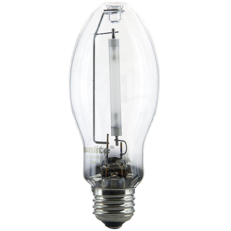 61SYeNJBLVL._SL1500_ Spannende Led Lampe 100 Watt Dekorationen