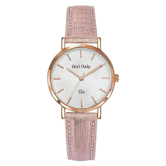 Reloj - Go Girl Only - para Mujer - 699073