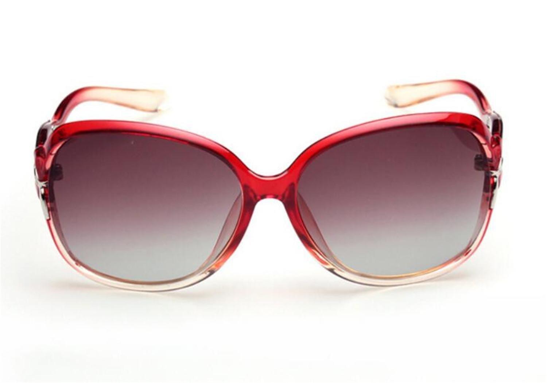 ZHLONG Lunettes de soleil-Everbright frame lunettes de soleil , 5