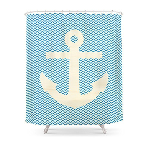 society6-ankr-shower-curtain-71-by-74