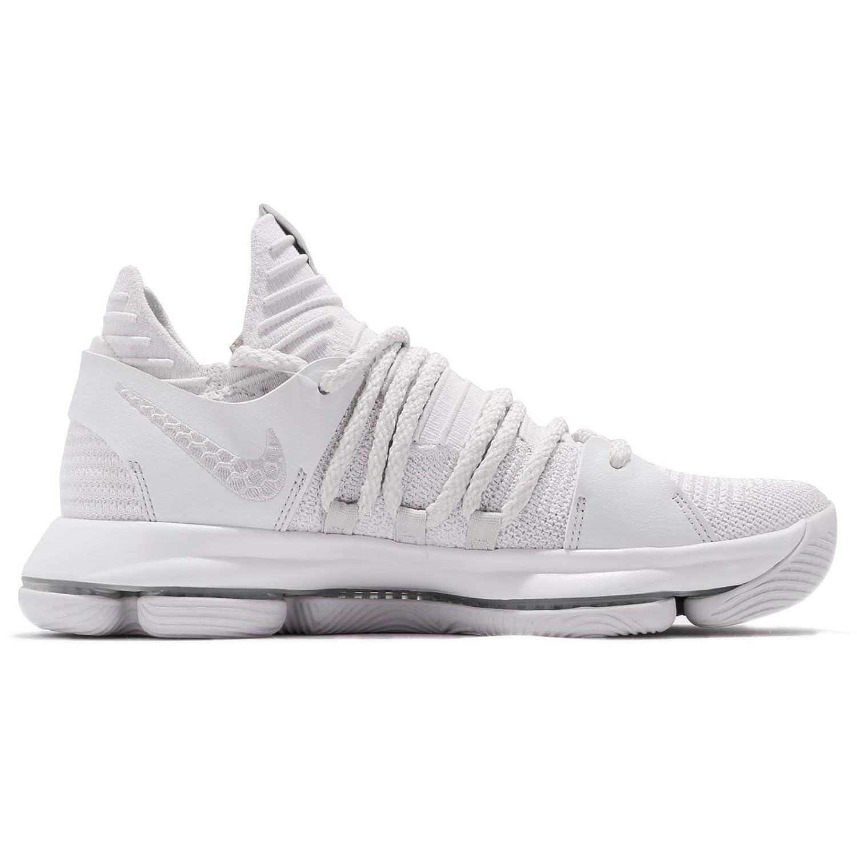 1472cd200 Nike Men s Zoom KD10 EP