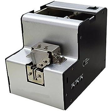 Alimentador automático de tornillo máquina transportadora ...