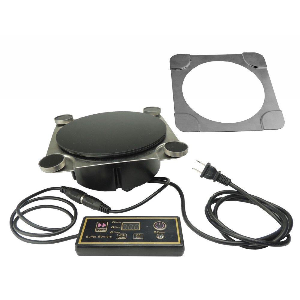 Amazon.com: Unidad portátil Inducción de Escarabajo ...