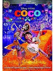 COCO (Bilingual)