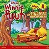Winnie Puuh 8