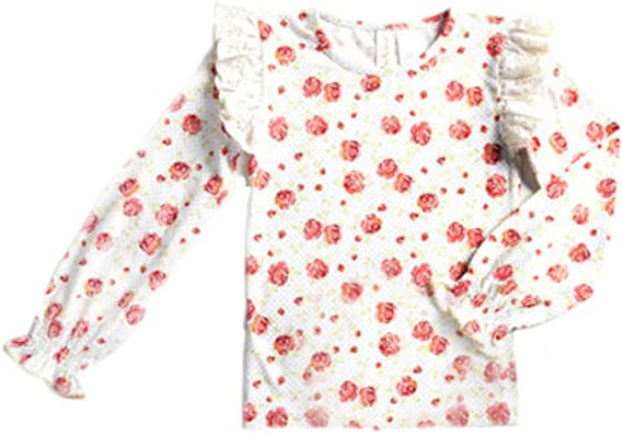 Matilda Jane The Good Ones Boys World Tour Jacket Size 2