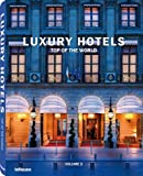 Luxury Hotels, , 3832794581