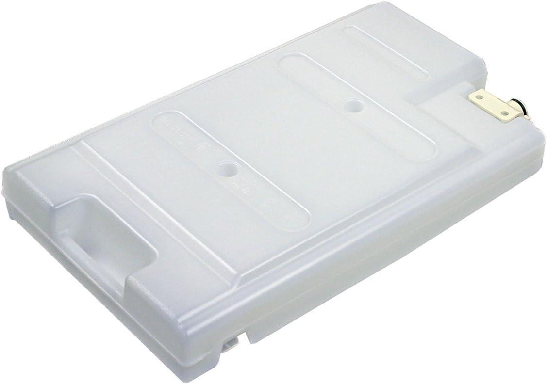 AEG Depósito de Agua Electrolux para Secadora de Ropa 125826111 1258261112