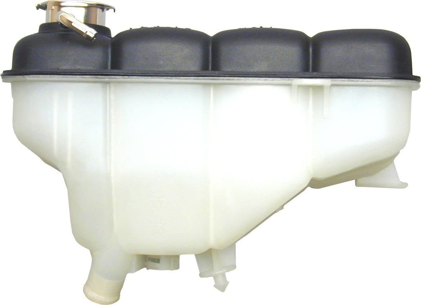 Engine Coolant Recovery Tank URO Parts 2025000249
