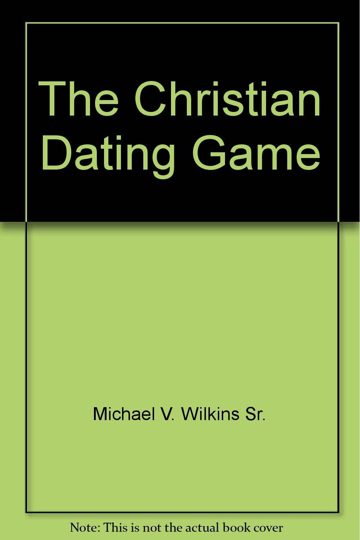 Christian gamer dating