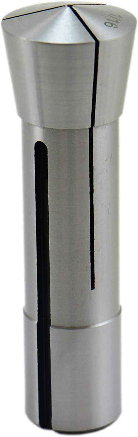 Case of 48 52mm OD x 46mm Height Qorpak PLC-03724 Polystyrene Jar with 53-400 White Polypropylene SturdeeSeal Polyethylene Foam Cap Clear 2oz Capacity