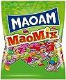 Haribo Mao- Mix Gummis - 250 g Bag