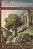 Seneca Falls Inheritance, Miriam G. Monfredo, 0312070829