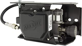 product image for Air Lift 25980EZ WirelessONE (2nd Generation) with EZ Mount [Replaces 25870]