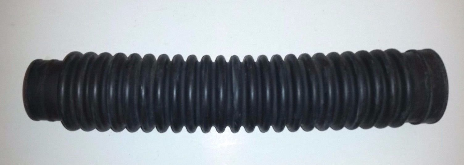 Echo 21001201112 Genuine flexible tube FOR BLOWERS PB-400 PB-410 PB-411 + FREE EBOOK - YOUR LAWN & LAWN CARE -