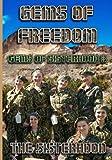 Gems of Freedom (Gems of Sisterhood) (Volume 3)
