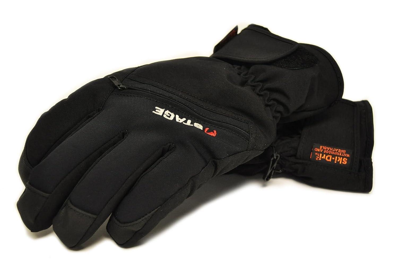 STAGE Winter Gloves
