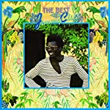 Jimmy Cliff - Sufferin' in the Land