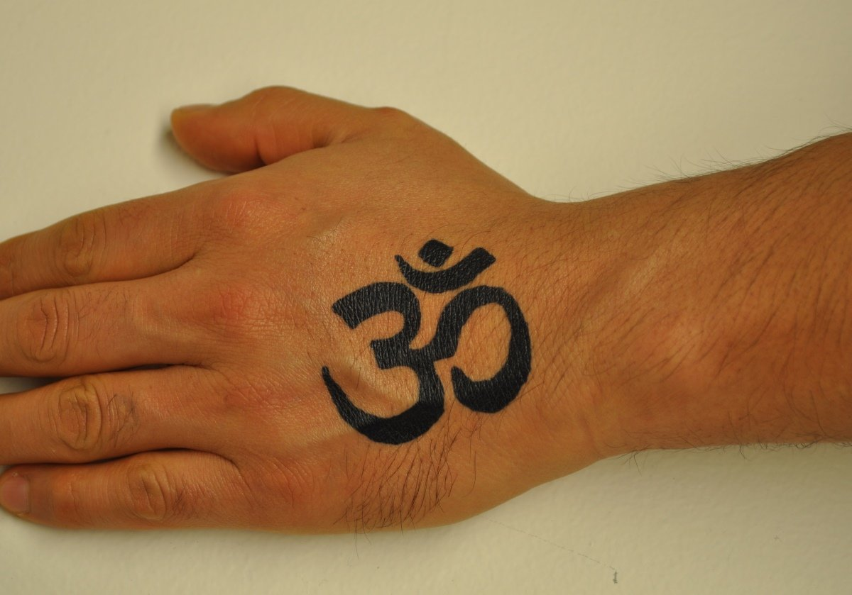 Henna Tattoo Kits Uk : Amazon henna city all natural jagua tattoo kit oz